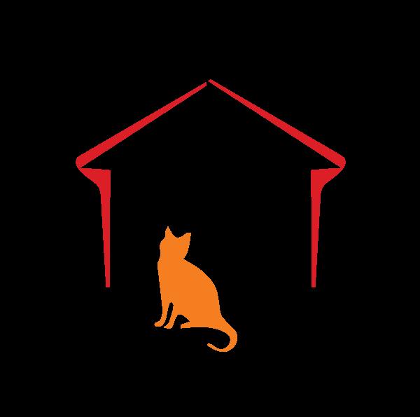 Columbiana County Humane Society